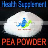 Beta phenylethylamine HCL powder provide free sample
