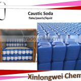 Caustic Soda Lye with best Prices