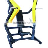 Fitness Gym Wide Chest Press TW-A002
