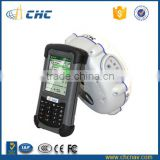 CHC X91+ GPS Survey Equipment Geophysical Survey