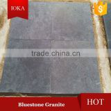 Bluestone Blue Limestone Granite Flooring Tiles