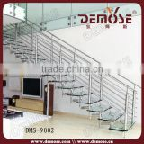 exterior chair lift stairs grill design