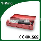 YiMing ppr pipe fitting tools in factory price