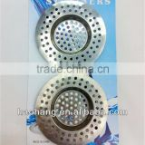 High quality floor drain grate traps for bath