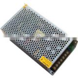 High Quality 12V 15A 180W Switch Power Supply Driver For LED Light Strip Display 220V PY-12V15A