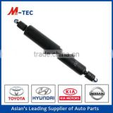 Japanese car shock absorber prices for Toyota 48511-69505 for hot sale