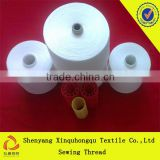 T20s/2 100% Yizheng polyester china sewing thread winding machine                                                                         Quality Choice