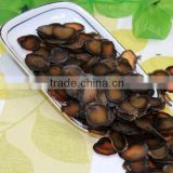 100%natural traditional chinese medicial deer antler extract