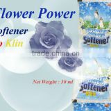 Softener So-klin