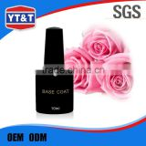 Beauties Best Choice UV Gel Nail Art Beauty Nail Polish Base Coat