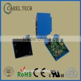 CE, ROHS approved 47152 PCB mounted encapsulated 230V ac to 3.3V dc switching power supply