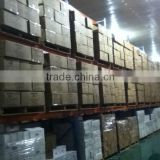 constant temperature packing service/ Bonded warehouse re-packing service / re-packing serivce