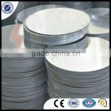 hot new products deep drawing aluminum circle 1070 for 2014