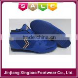 High peeling PU boxing ring shoes custom made boxing shoes short original professional boxer boots trainers shoes order made