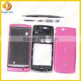 Super era mobile phone for sony LT15i Xperia Arc X12 full set of the housing covers--large wholesale in china