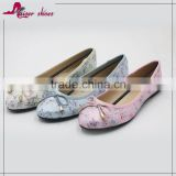 women girl flat belly shoes ; woman lady loafer ballerina nurse shoe ; cheap women' s flat shoes                                                                         Quality Choice