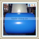 Color coated steel coil G3302 SGCC, SGCH, SGC340, SGC440, SGC490, SGC570