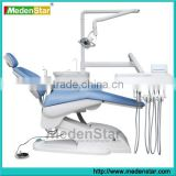 Best Selling Dental Equipment Dental Chair Unit for Clinic with High Quality YS1005A