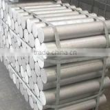 Extruded 2024 T6 aluminium bar used for truck wheel