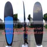 Best Price Carbon fiber Standup Paddle Board / Carbon Fiber Sup Board / Sup Racing Board