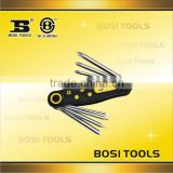 8pcs Screwdriver Set With High Quality