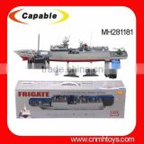 2015 new rc boats for sale large scale ship models