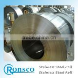 Hot stainless steel 304 coil ,high quality 316 stainless steel coil , use for stainless steel spring constant coil spring