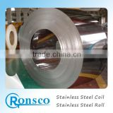 Cold Rolled stainless Steel Coils Preferably Manufactured By POSCO STEEL,Cheap 304 Stainless Steel Sheet,Stainless Steel Coil
