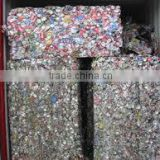 Aluminum sheet scrap, Aluminum tense scrap, Aluminum wheels, aluminum scrap 6063 extrusions