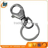 metal Lobster Clasps Swivel Trigger Clips Snap Hooks Bag Key Ring ,key chain