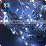 Christmas & wedding event decoration 3AA battery operated string light warm white LED Fairy light,led fairy lights