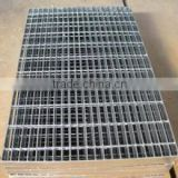 steel grating/steel grid plate/stainless steel structure bar expanded metal lowe price catwalk driveway hot dipped galvanized