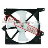 AIR CONDITIONER FAN FOR NISSAN SENTRA(SUNNY) 91'-94' B13
