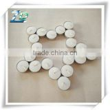 Wholesale 100% Stearic Acid Tealight Candles To Mumbai India