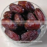 Ramadan Special Dates/Iran Dry Fruits/Fresh Dates from Iran!