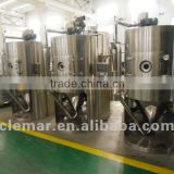 Lab Spray dryer/Lab Spray dryer machine /Spray dryer/Spray dryer machine