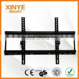 40 to 70 Inch VESA TV Wall Mount LCD wall mounting brackets Adjustable Plasma TV wall mounts