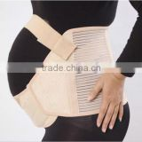 CE&FDA Approved Maternity Belt Pregnancy Belt Belly support Belly wrap Belly & Belly Band