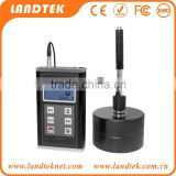 Metal Leeb Hardness Tester/Durometer HM-6580( Steel & Cast Steel, Metallurgy tool steel, Forged Steel, Gray Cast Iron, Nodular C