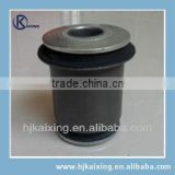 48655-OK040/60030 China supplier for harden steel bushings, bronze bushing, Toyota guide bush