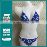 Fast Delivery xxx Bikini Girls Swimwear Photos Hot Sexy,Women Fashion Beachwear 2015 Summer Hot Sale
