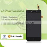 Full tested wholesale price Display LCD for Lenovo S650