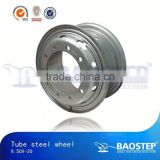 BAOSTEP Quality Guaranteed Original Design Rims For Audi