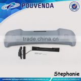 ABS Spoiler for Honda CRV Accessories2012