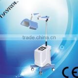 2015 Laser Hair Growth Machine Anti Bald Head