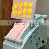 Red Led Light Therapy Skin PDT Machine Skin White Skin Care PDT LED Light Treatment Beauty Machine Most Beautiful 7 Color Photo Led Skin Rejuvenation Red Light Therapy Devices