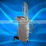 Multifunction Slimming Body Shaping Focused Skin Lifting Cavitation Beauty Equipment Lose Weight Medical
