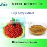 Dried Goji Berry/Chinese Wolfberry/Medlar,fresh goji berries extract ISO ,KOSHER Certification