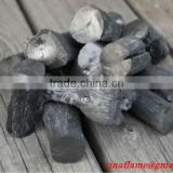 Lychee and oak white charcoal supplier