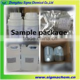 Manufacturer of additive in rubber fields 5356-83-2 dimethylethoxyvinylsilane with good quality